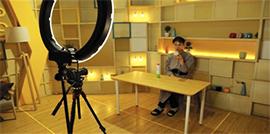 哈尔滨短视频拍摄怎么样呢都侵入?嘟嘟网络告诉您!