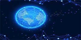 哈尔滨网络优化我们需要了解的知识有哪些种奇怪?嘟嘟网络告诉您!