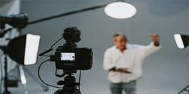 浅析哈尔滨宣传片拍摄公司能带来的利润
