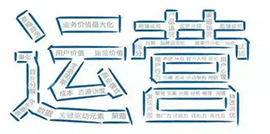 为什么选择哈尔滨抖音代运营?